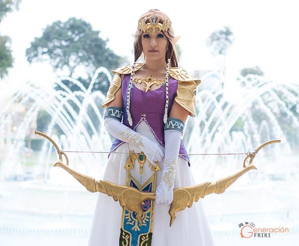 cosplay-zelda-8