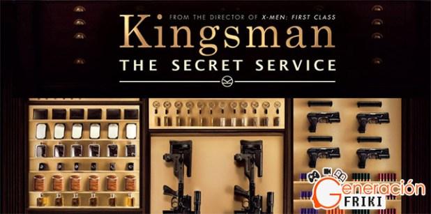 kingsman-sservicio-secreto-portada