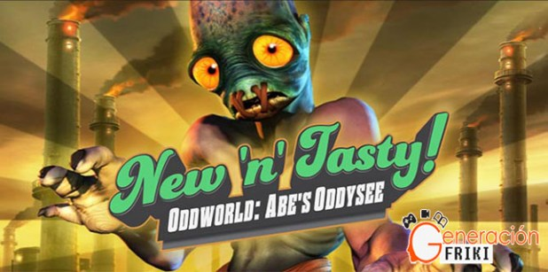 oddworld_new_n_tasty_portada