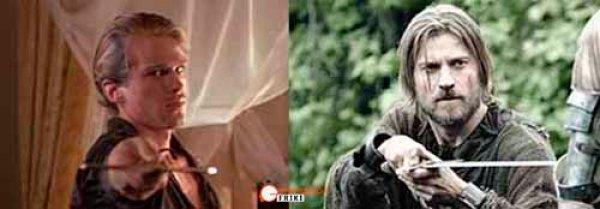 10-Juego-de-Tronos-La-princesa-prometida-westley-jaime-Lannister