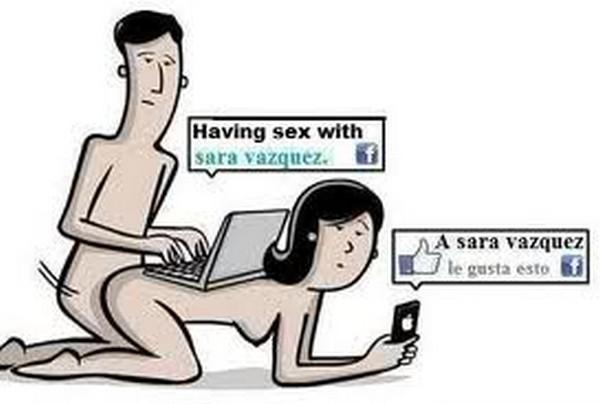 188) 24-02-14 Sexo-informatizado-Humor