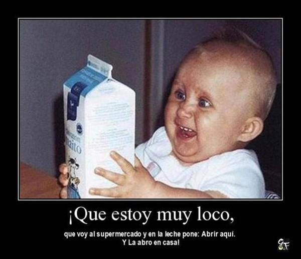 198) 28-02-14 que-estoy-muy-loco-Humor