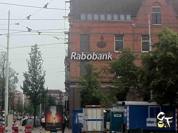 201) 01-03-14 Rabobank-fail-3-Humor