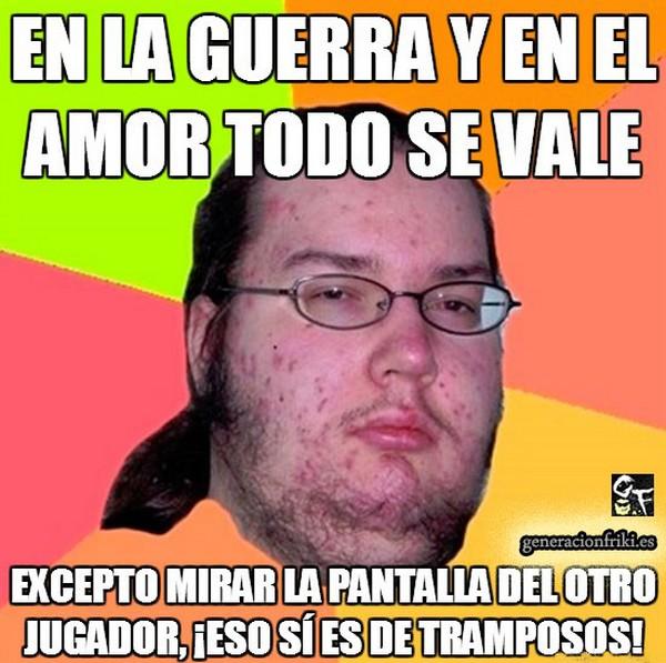 257) 26-03-14 gordo-granudo-todo-vale-Humor