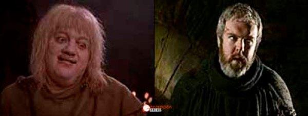 3-Juego-de-Tronos-La-princesa-prometida-Albino-Hodor