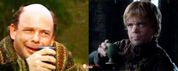 7-Juego-de-Tronos-La-princesa-prometida-Vizzini-Tyrion-Lannister