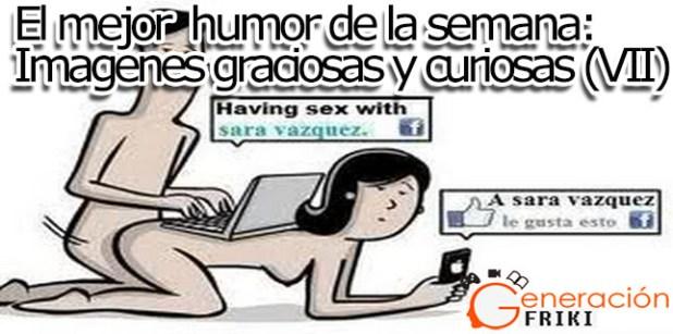 Imagenes-graciosas-y-curiosas-VII