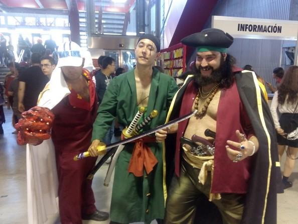 19-Expomanga-2015-Barbanegra-Zoro-Sakazuki-(One-Piece)