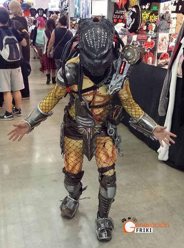 29-Expomanga-2015-Predator-(Predator)