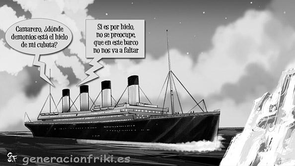 310) 10-04-14 titanic-aniversario-Humor