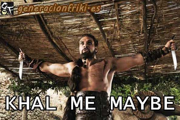 328) 14-04-14 khal-me-maybe-Humor