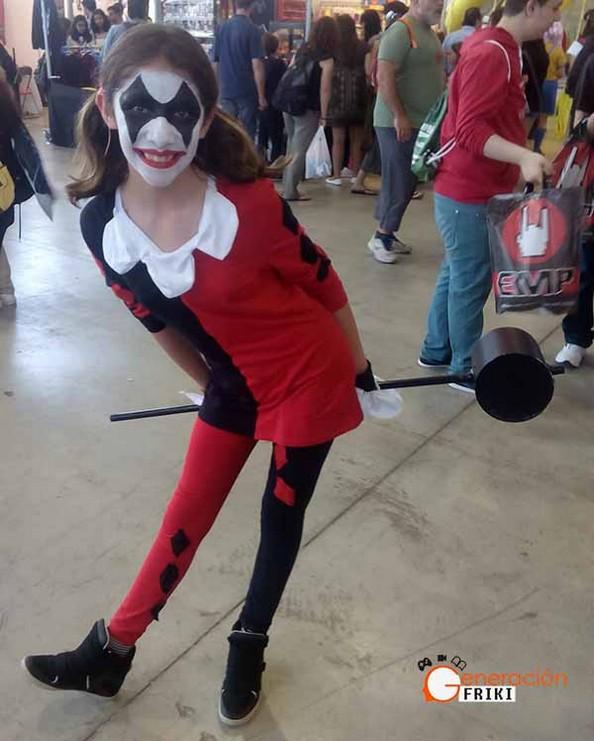37-Expomanga-2015-Harley-Quinn-2