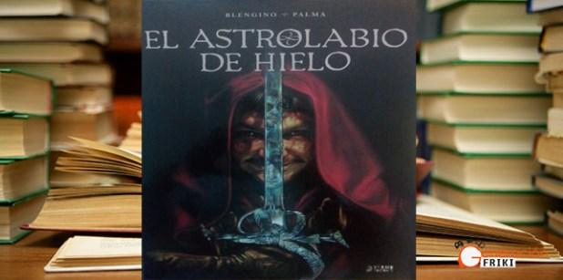 El-astrolabio-de-hielo-PORTADA