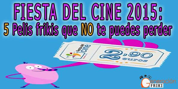 Fiesta-del-cine-PORTADA