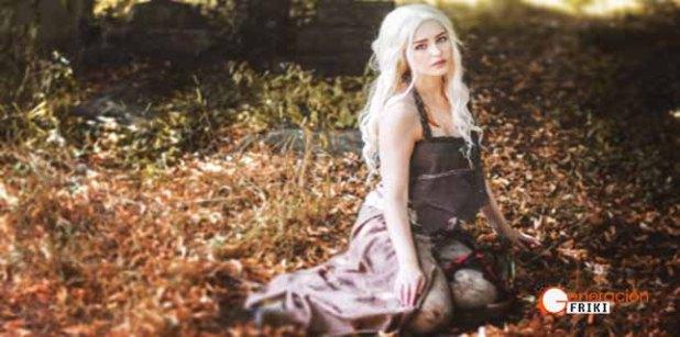 cosplay-Daenerys-PORTADA