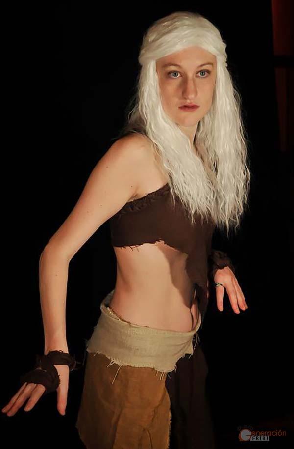 cosplay-daenerys-13