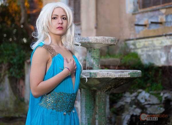 cosplay-daenerys-23
