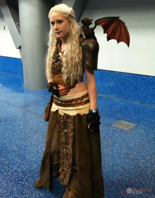 cosplay-daenerys-28
