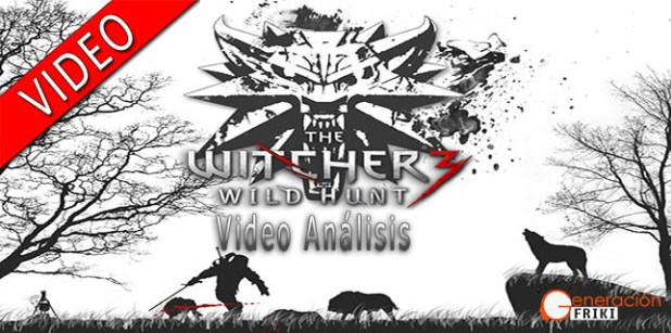 witcher-3-video-analisis1