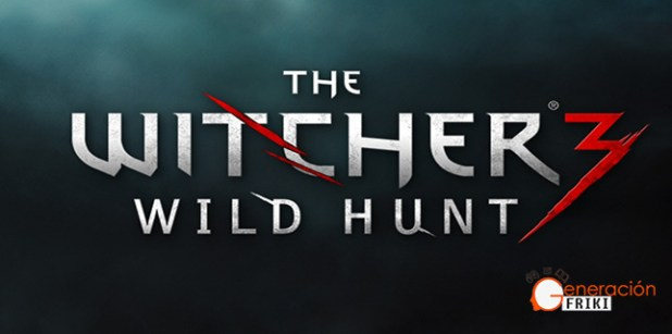witcher-3-wild-hunt-PORTADA