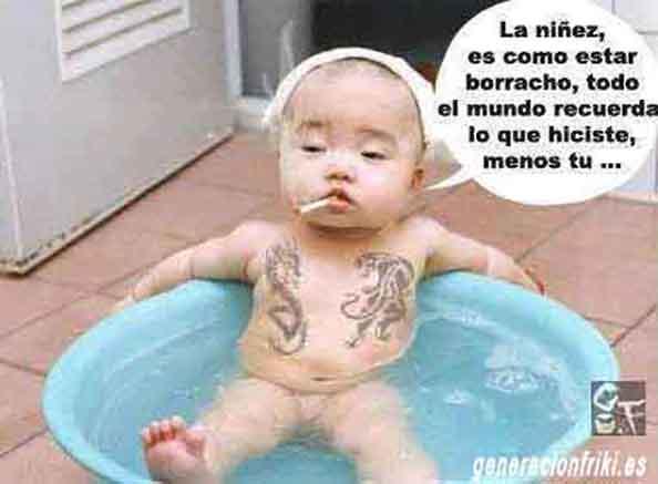416) 16-05-14 niñez-borracho-Humor