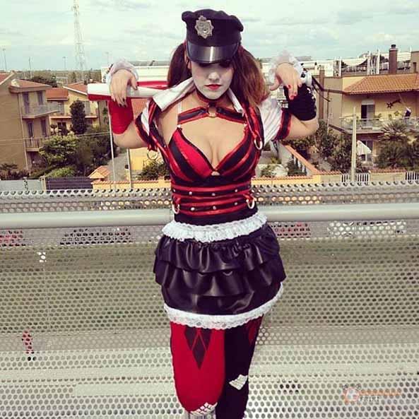 Harley-Quinn-11