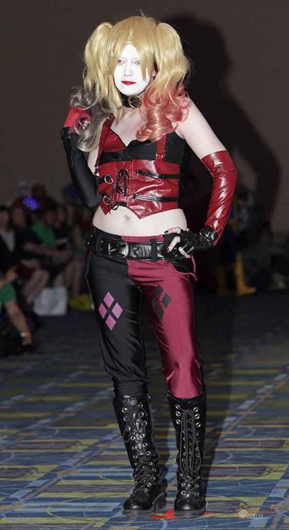 Harley-Quinn-14
