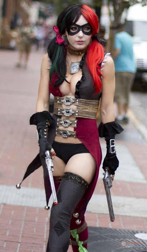 Harley-Quinn-16