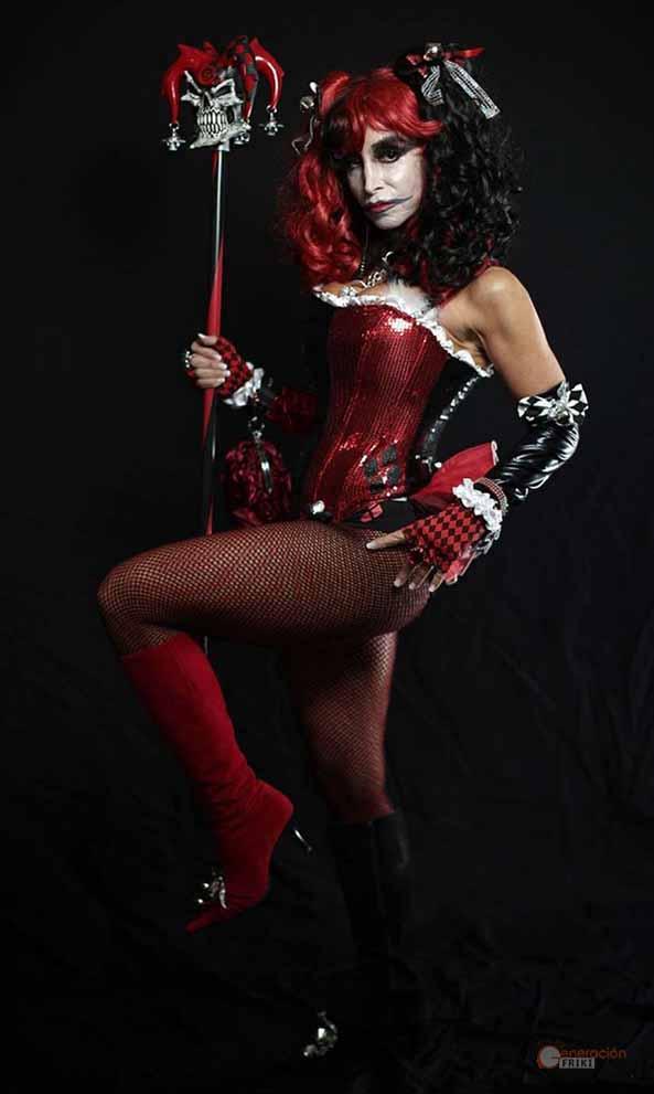 Harley-Quinn-22