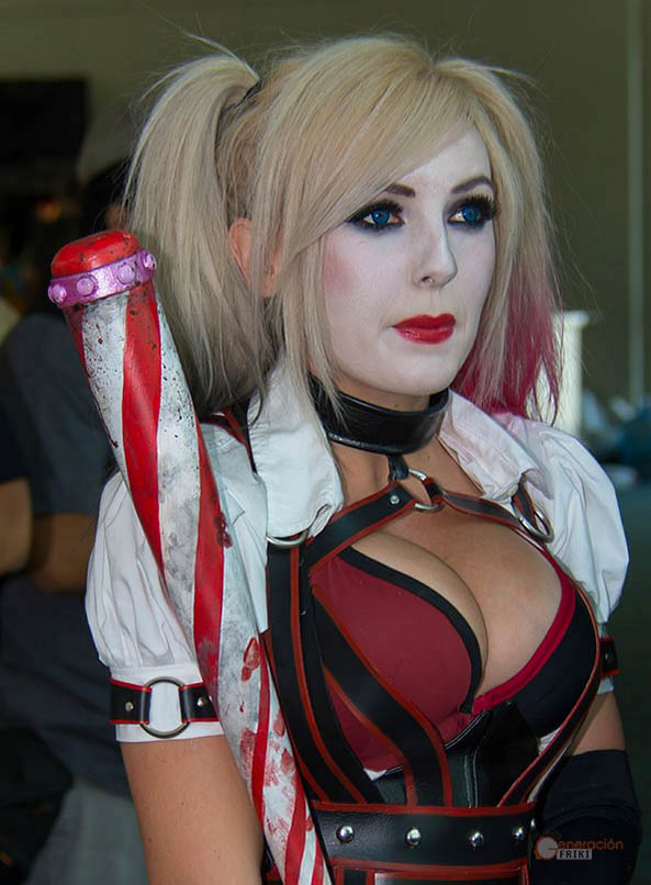 Harley-Quinn-29