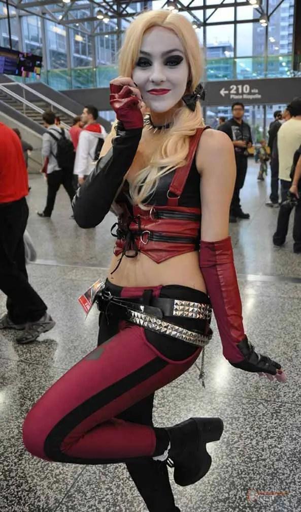 Harley-Quinn-5