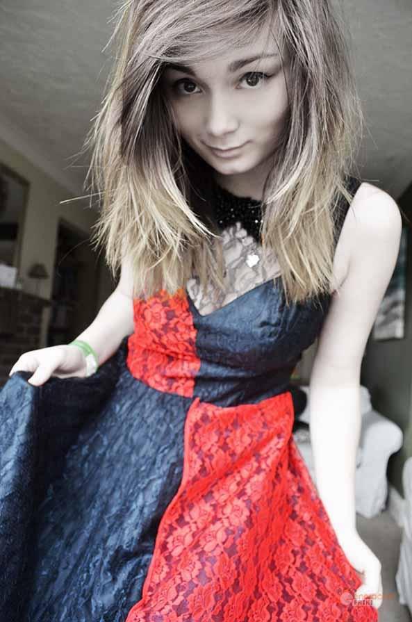 Harley-Quinn-6