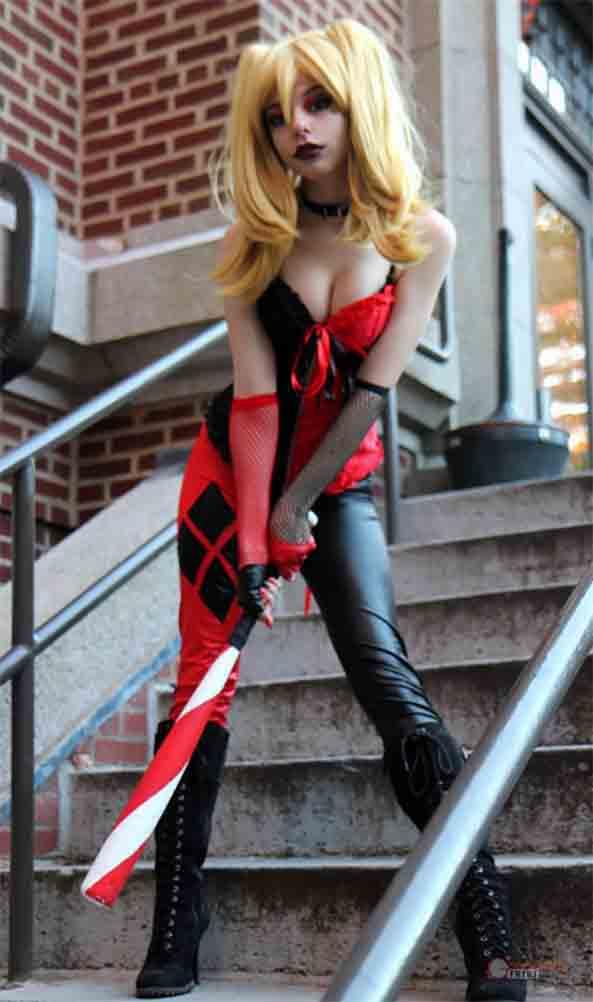 Harley-Quinn-8