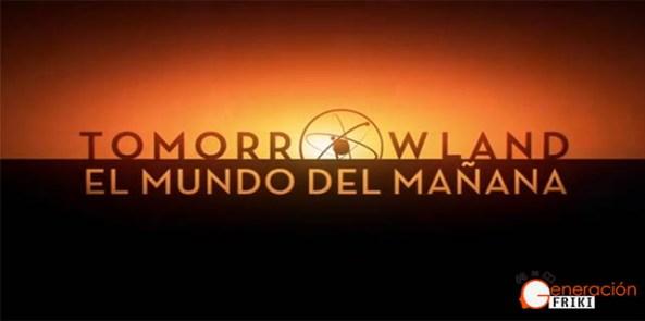 TOMORROWLAND-PORTADA