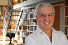 Travesuras-de-la-nina-mala-Mario-Vargas-Llosa