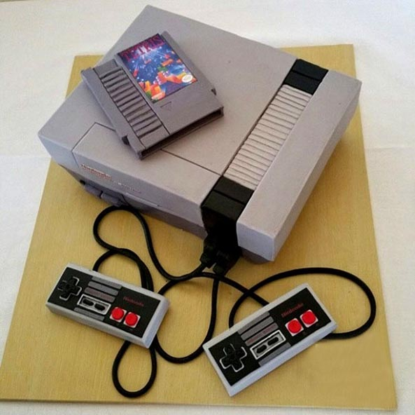 19-Tarta-friki-Nintendo-NES-19