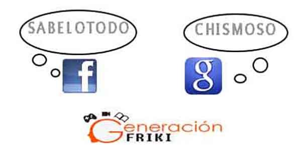 607) 04-09-14 chismoso-sabelotodo-fb-google-Humor