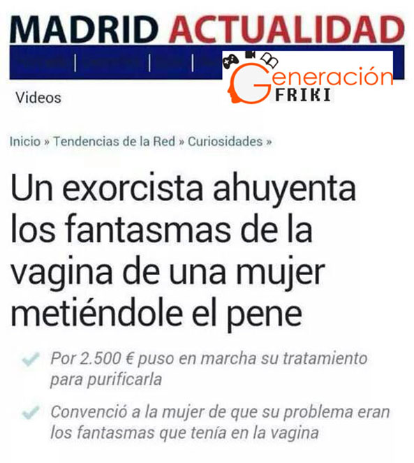 617) 17-09-14 exorcista-fantasma-vagina-pene-Humor