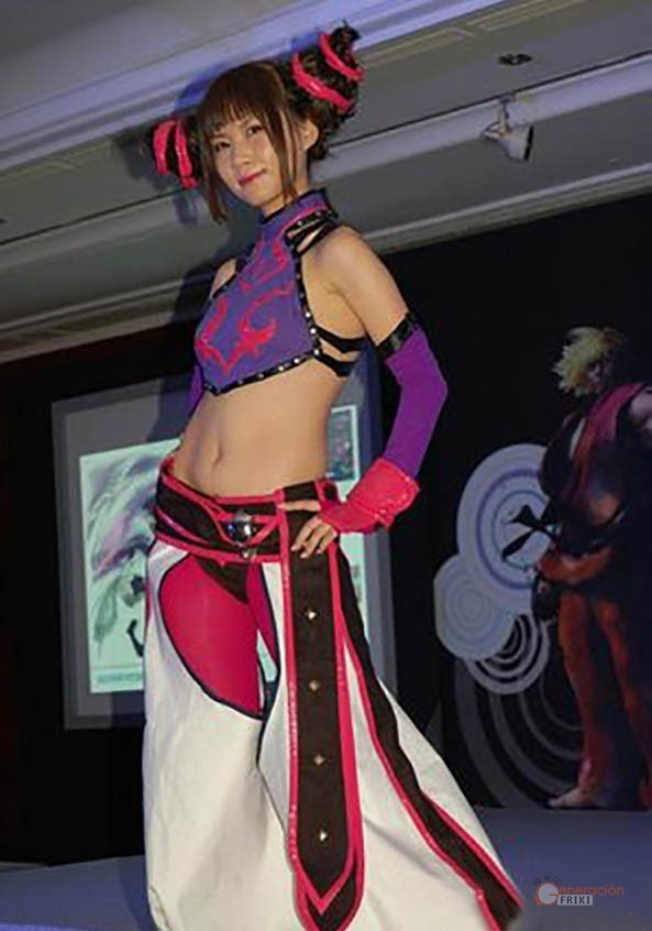 Juri-Han-Street-Fighter-1