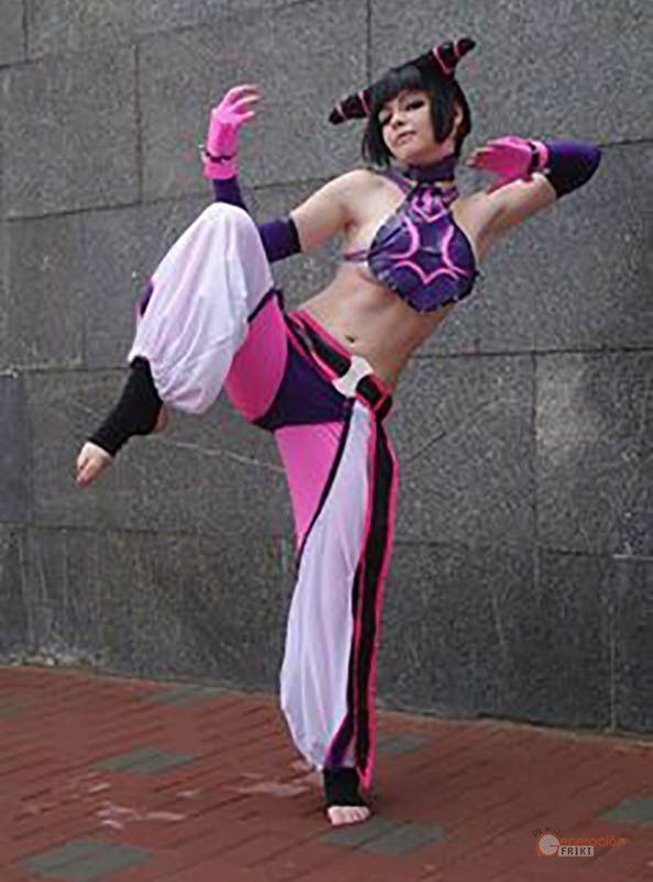 Juri-Han-Street-Fighter-29