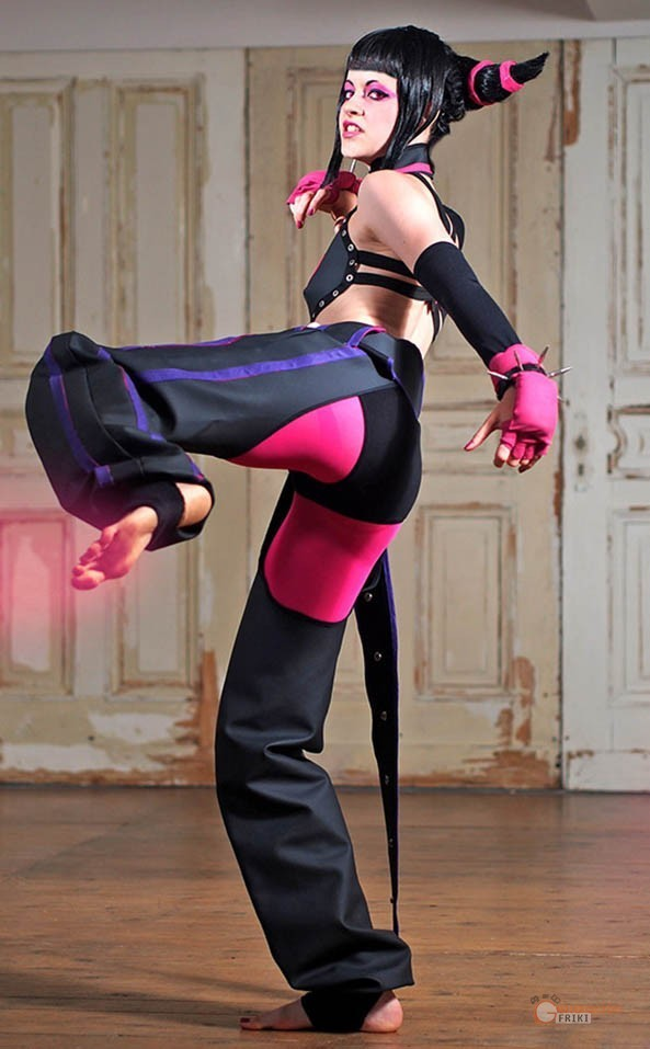Juri-Han-Street-Fighter-3