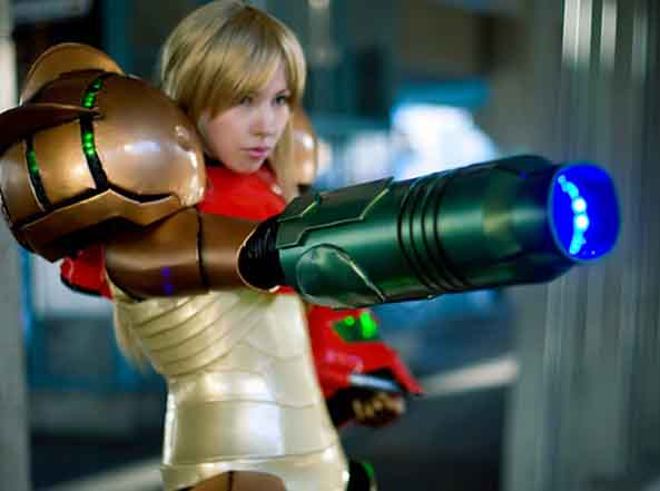 27-Cosplay-Samus-Metroid
