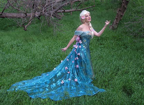 29-Cosplay-Elsa-Frozen