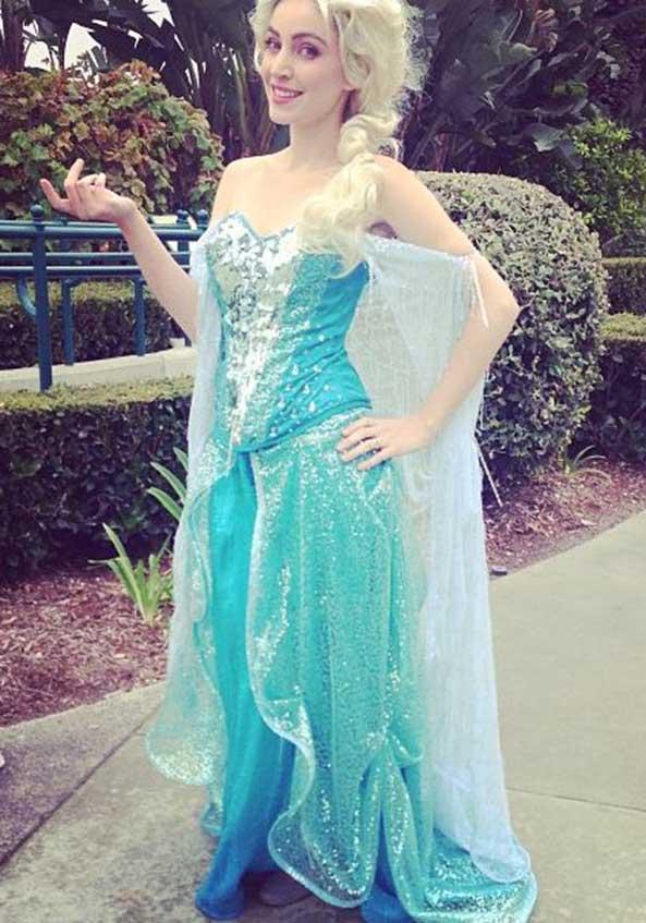 34-Cosplay-Elsa-Frozen