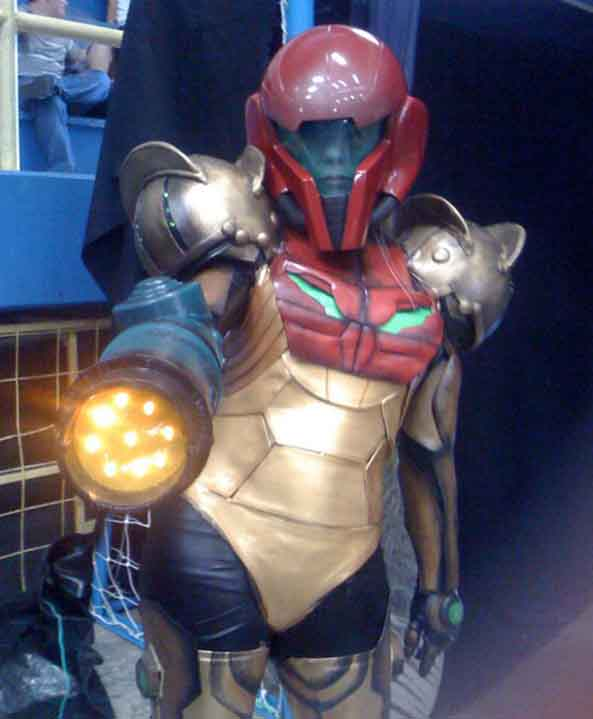 49-Cosplay-Samus-Metroid