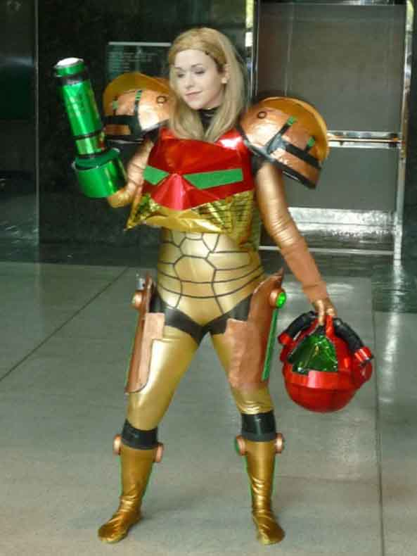 5-Cosplay-Samus-Metroid