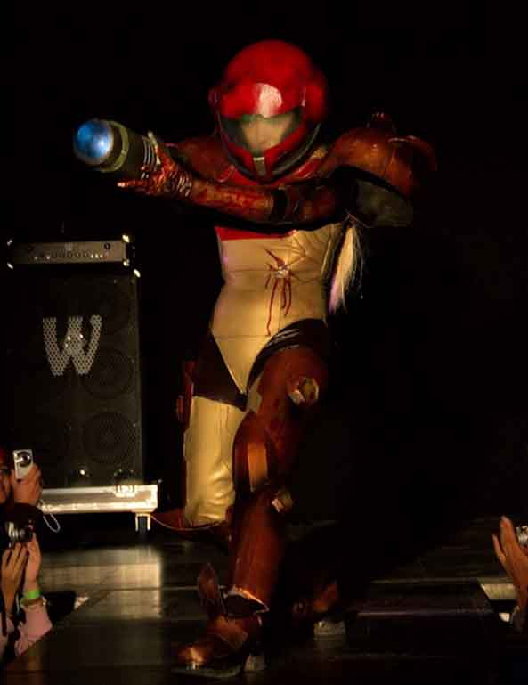 54-Cosplay-Samus-Metroid