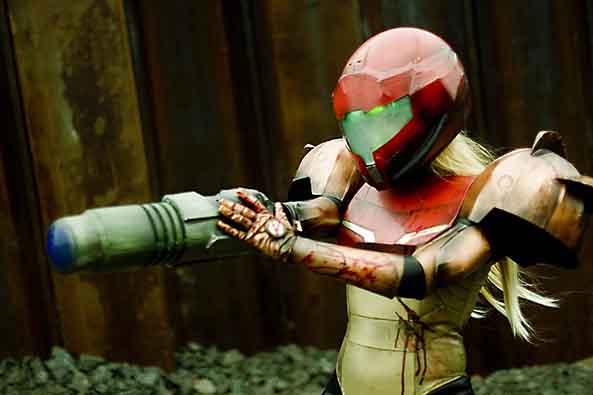7-Cosplay-Samus-Metroid
