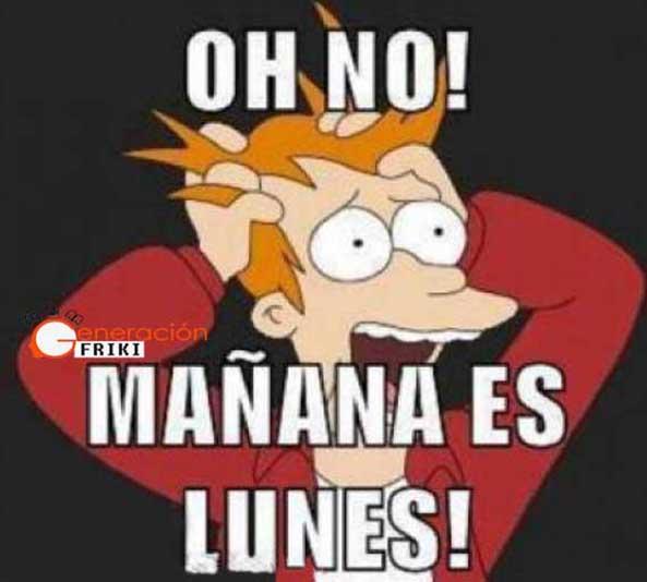 731) 09-11-14 manana-es-lunes-Humor