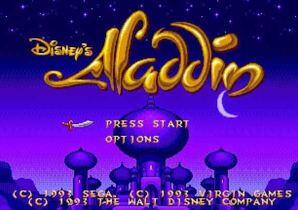 Aladdin-MegaDrive-Texto-1